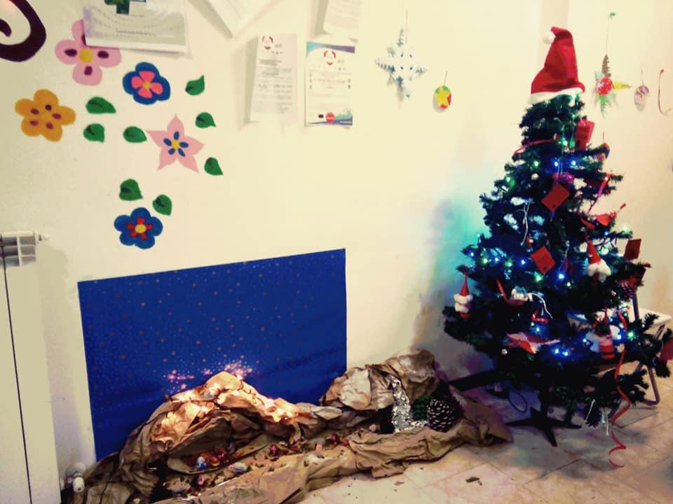 Natale è vicino …